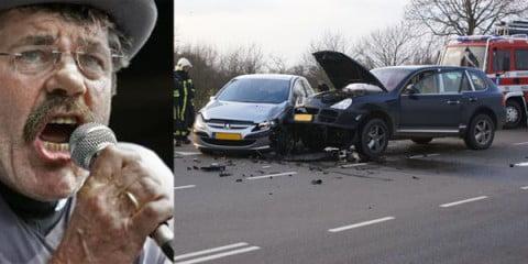 Foto ongeval 112Achterhoek-Nieuws.nl