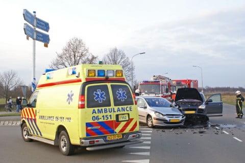Foto 112Achterhoek-Nieuws.nl