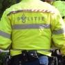 politiest