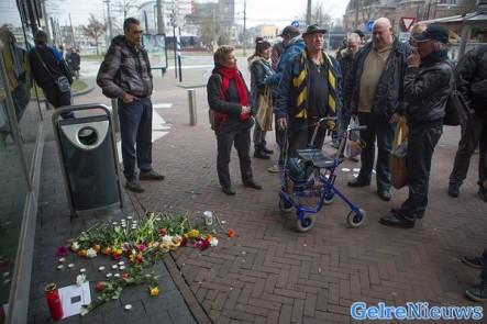 https://www.gelrenieuws.nl/media/2015/03/sbb_IMG_9576-443x295.jpg