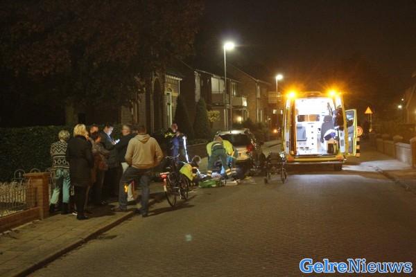 foto: Hidde-Jan van Beek