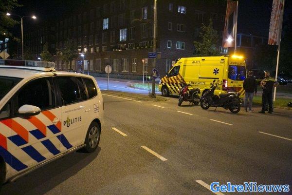 GelreNieuws.nl » Voorpagina