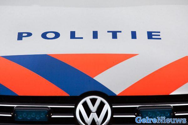 Steward mishandeld in GelreDome na voetbalwedstrijd van Oranje Leeuwinnen